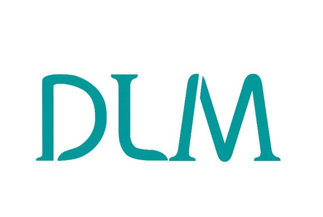 DLM zostaje dystrybutorem logistycznym marki Ronney na Europę.