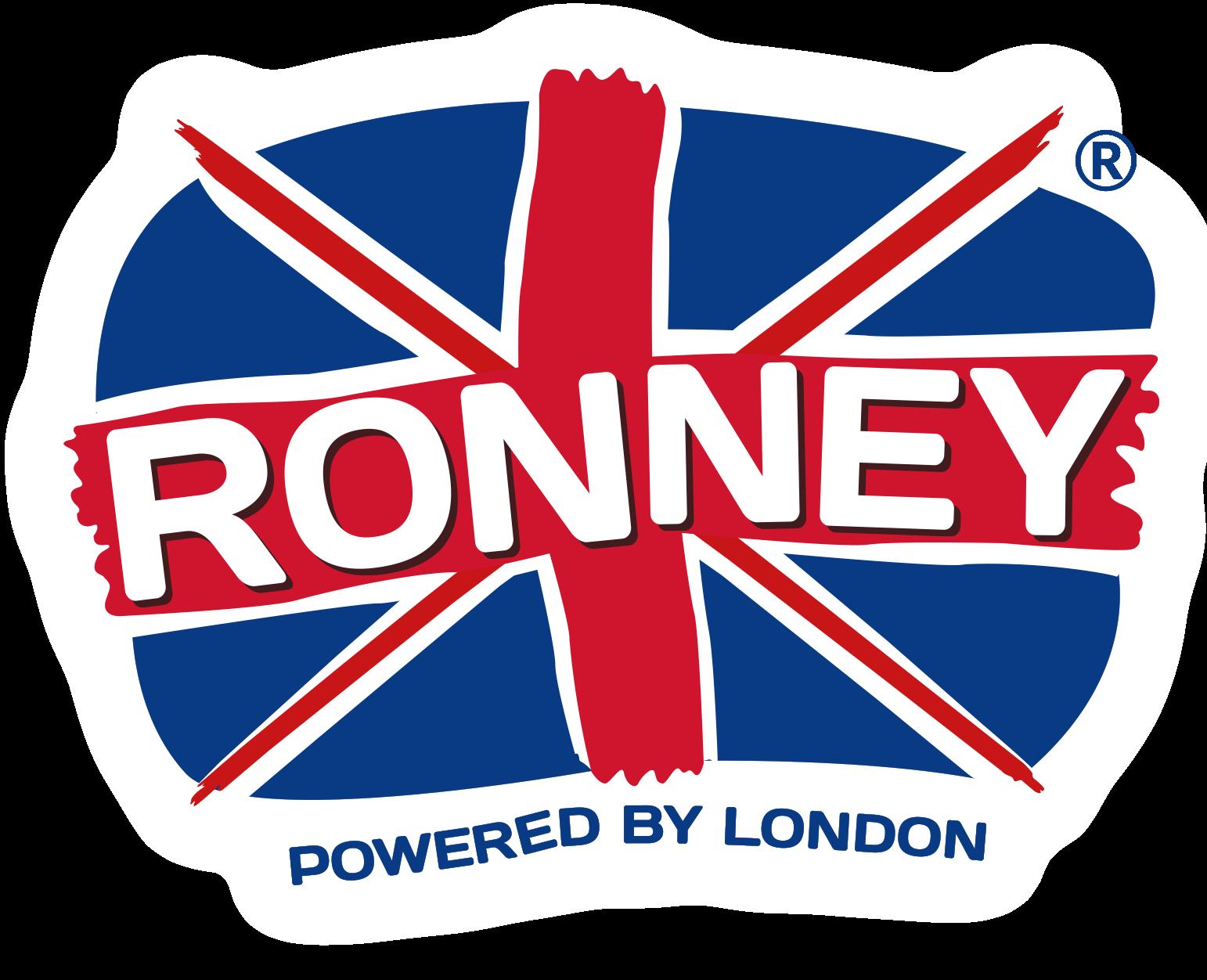 Ronney profesjonalne produkty do salonu fryzjerskiego